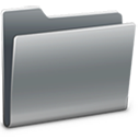entry file icon