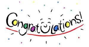 Congratulations_zps35c2563e