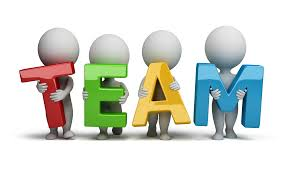 team image 2