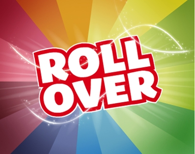 Bonus Ball Update - It's a rollover!! - Chester-le-Street ASC
