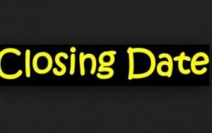 closing-date-415x260