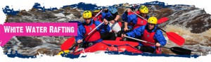 white-water-rafting-head