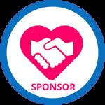 sponsor-icon-150x150 (1)