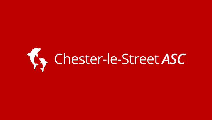 Homepage chester le street asc for Chester le street swimming pool