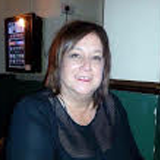 Lorraine Lawrence
