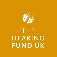 hearing-fund-thumb-logo