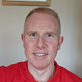 Picture of Kevin Burns